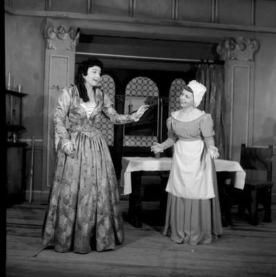 Oscar Wilde - Florenci tragédia