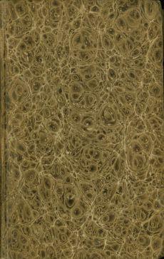 Josef Black's Vorlesungen über die Grundlehren der Chemie