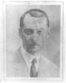 Fotó, Dr. Tóth István
