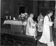Fotó, Pápa, Nagytemplom