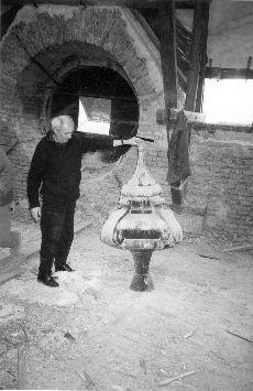 Színes fotó, Pápa, Várkastély