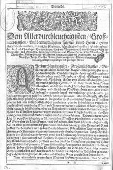 New MüntzBuech