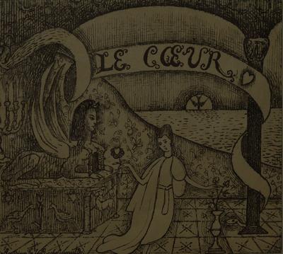 Le Coeur (A szív)