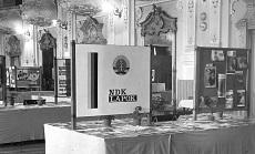 Sajtó Kiállítás Hódmezővásárhely