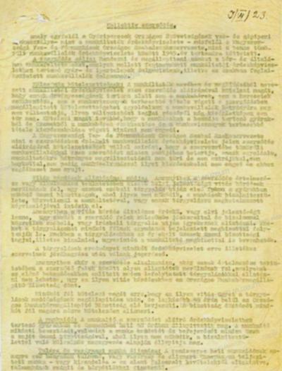 Kollektív munkaszerződés
