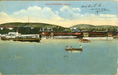 Balatonfüred