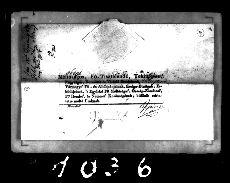 Negatív, levél, Pápa
