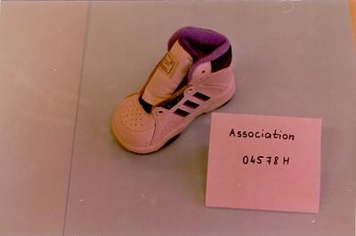 Az utolsó Adidas modellek