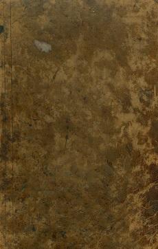 Ramus viridantis olivae, in arcam militantis ecclesiae relatus, seu paraphrastica, et topographica descriptio Provinciae nuper Bosnae Argentinae, jam vero S. Joannis a Capistrano nuncupatae [...]