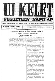 Ferenczfalvi Kálmán, a Világ Jámborai Rendjének új tagja a beiktatási ünnepségen:
