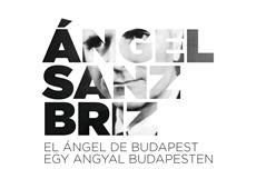 Ángel Sanz Briz - kiadvány