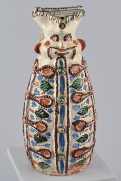 Boroskancsó