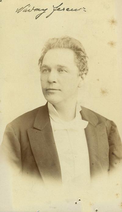 Náday Ferenc