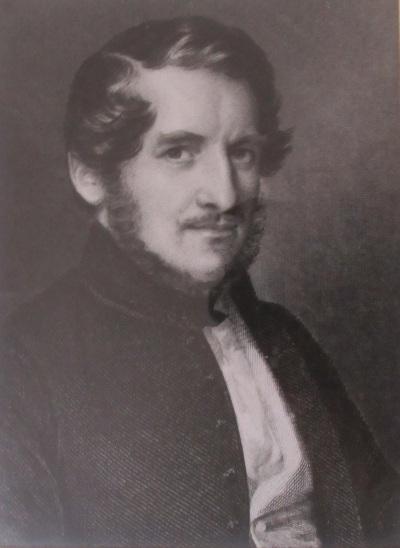 Bártfay László