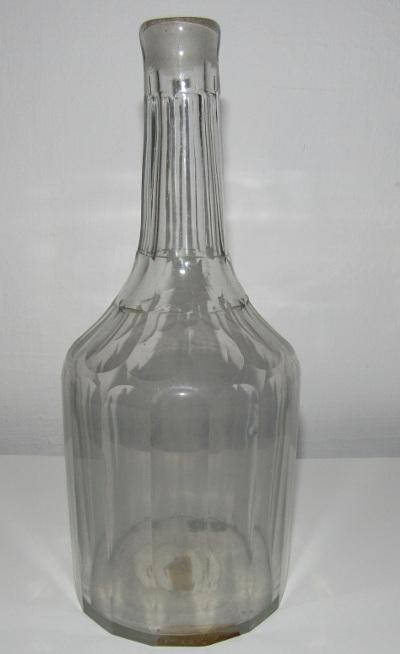 Flaskó