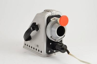 DUX 49 episzkóp