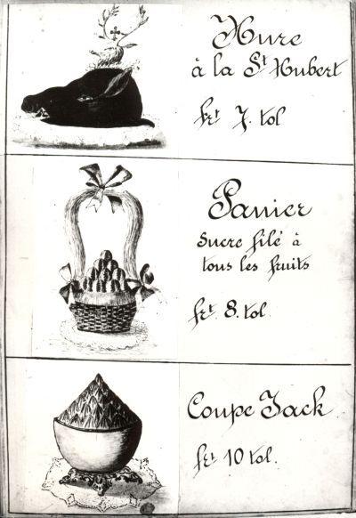 Kugler receptkönyv