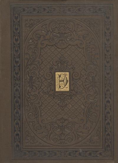 B. Eötvös József: Költemények, elbeszélések, színművek
