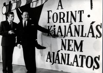 Róna Tibor-Litványi Károly-Romhányi József - Urak és elvtársak