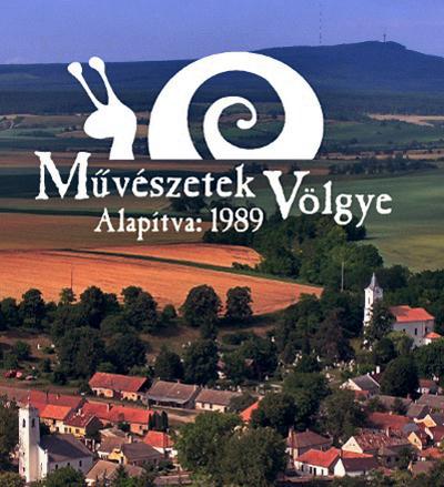 Rádióhírek a Bokréta és biciklilánc fesztiválról