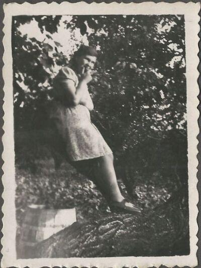 Tiszakécskei napközistárs