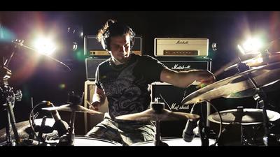 Adam Marko: Soul Alert Medley