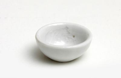 Játék edény (tál)