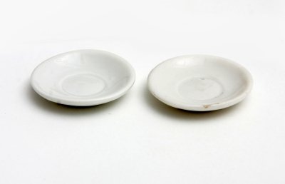 Játék edény (tányér)