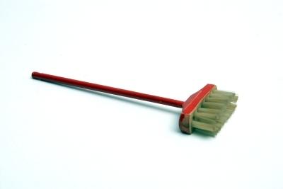 Játék takarítóeszköz (partvis)