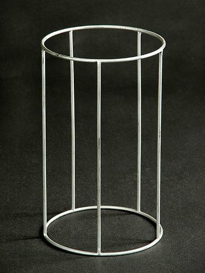 Drehzylinder (Erzeugenden- und Kantenmodell)