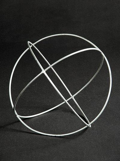 Kugel (Großkreismodell)