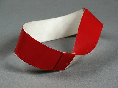 Möbius'sches Band