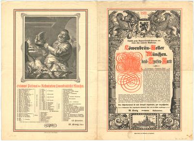 Thiersch, Friedrich von