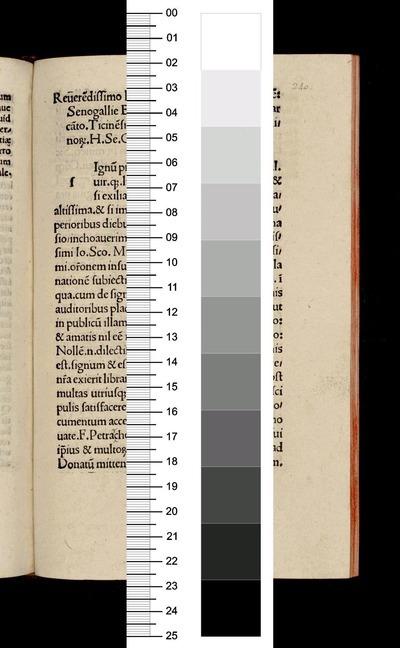 De signis oratio Marcantonii Ticinensis ... : habita Bononie in principium lecture quarti sententia[rum] libri diuinissimi Ioannis Scoti M.D.II. die xxvii Setembris