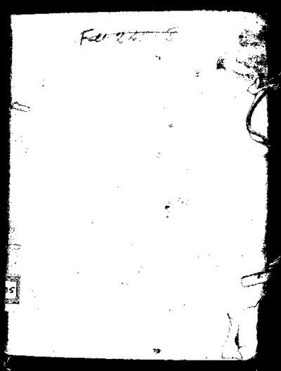 Páramos de el Capitán D. Thomas de Calasanz y Bardaxi, señor de los lugares de Rams tue el Estall y la Cerulla : dirigidos al excelentissimo señor D. Rodrigo Pimentel, marqués de Viana ...