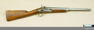 Karbin m/1846