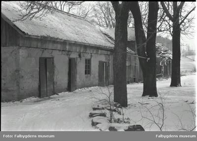 Pålhammarsgården eller Pålhemsgården.