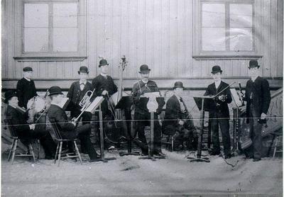 Musikföreningen