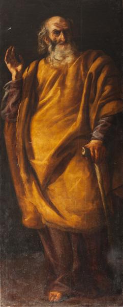S. Joaquín