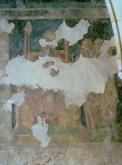 Kaiser Oktavianus Augustus