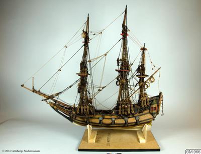 fartygsmodell, modeller, kyrkskepp, votivskepp, ship, votive ship