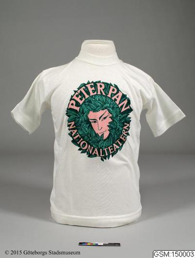 tröja, överdelar, t-shirt