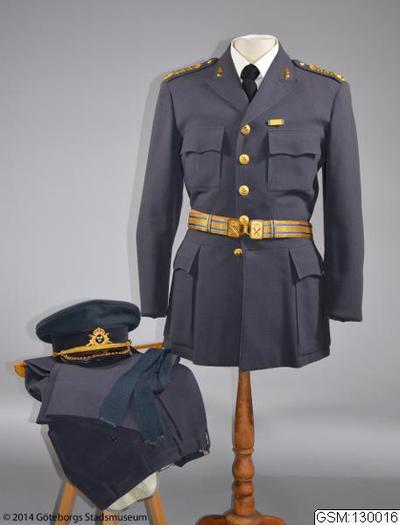 uniform, uniformer, uniform