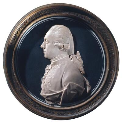 Johann Baptist Hagenauer