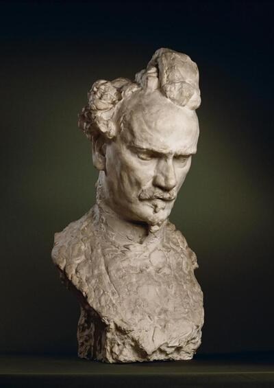 Victor-Henri Marquis de Rochefort-Luçay