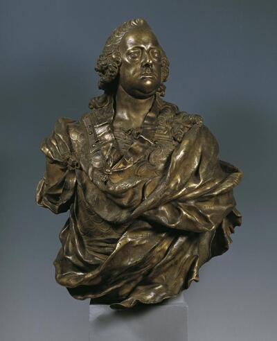 Franz I. Stephan