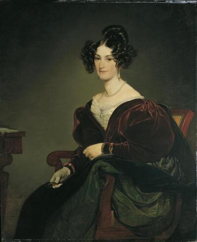 Amalie Klein