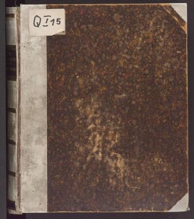 Musterzeichnungen der K.K. Wiener Porzellanmanufaktur (Originaltitel)