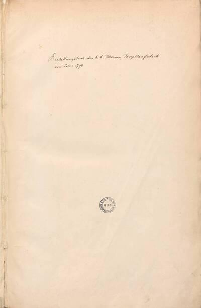 Buch mit einer Sammlung von Dekoren (58 Seiten)