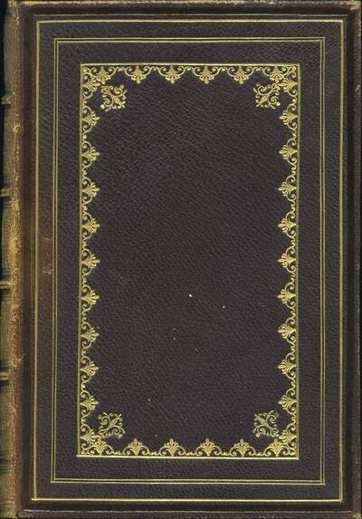 Tome II. Notice historique et texte explicatif (Bandtitel)